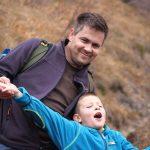 Cómo mejorar la paciencia en la crianza de nuestros hijos