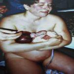 Qué es un parto humanizado?