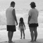 Ser papás: Cómo manejar las diferencias con la pareja