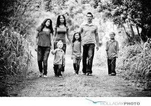 familia, el tercer ecosistema