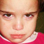 Siete consejos para la gestion de emociones «negativas»