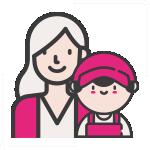Asesoría en crianza
